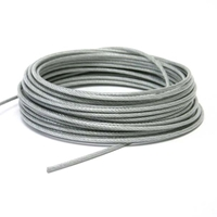 KeepTabs cable - Bulk 50 ft.
