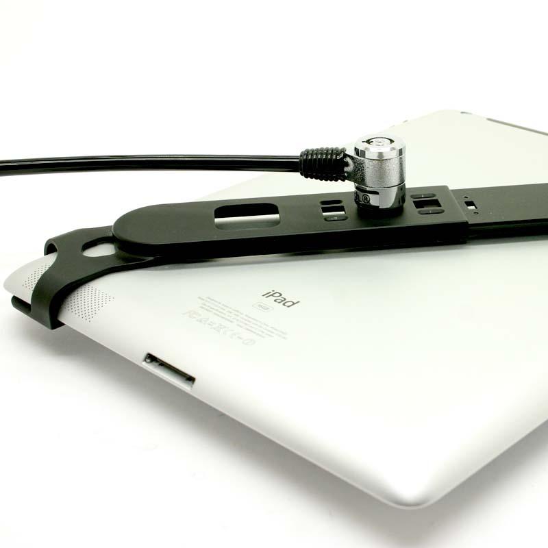 Ipad Air Lock Ipad Lock Tablet Cable Lock Theft