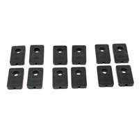 KeepTabs anchors - (6) Sets