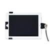 iPad lock kit : no adhesives : fits iPad 2/3/4 : VESA Compatible